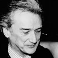 Victor Skrebneski